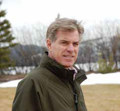Sean Gerrity