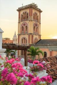 IMG_0555_-_Torre_San_Agustin