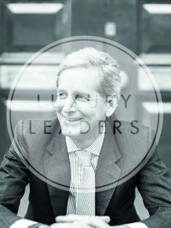 Luxury Leaders Series