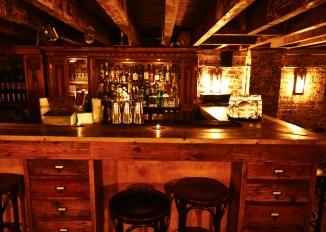 East London's best bars